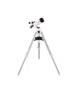 Telescopio Maksutov-Cassegrain Vixen Mini Porta-VMC95L
