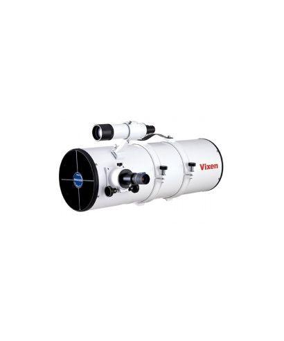 Telescopio Newton Vixen R200SS 200 mm F/4 OTA