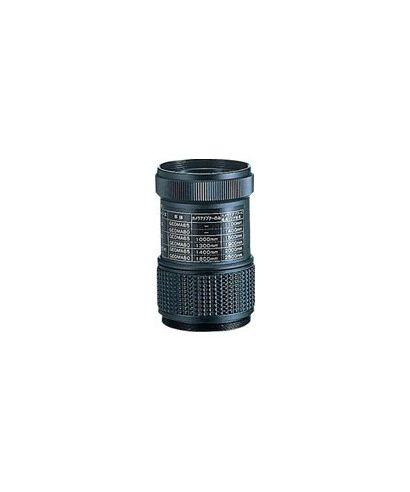Adattatore fotografico Vixen G con prolunga per fotocamera G