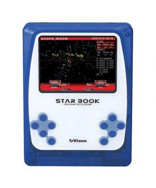 VX-2521 -- Controller Starbook (ricambio)