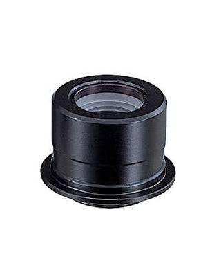 VX-3748 -- Amplificatore di focale Vixen 2.4x per telecamere passo C