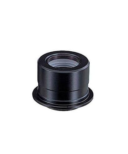 Amplificatore di focale Vixen 2.4x per telecamere passo C