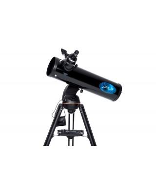 CE22203-A/CE94307 -- AstroFi 130 + kit accessori