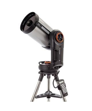CE12091+CE94175 -- NexStar Evolution 8 + RIDUTTORE DI FOCALE f/6.3