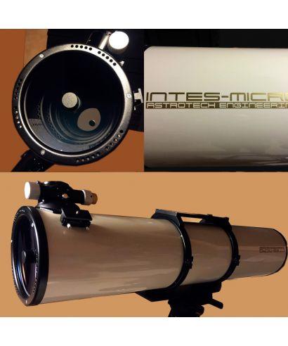 Intes Micro Mak-Newton Alter MN76 180mm f/6