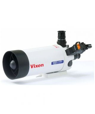 Tubo ottico Vixen VMC110L