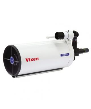 Tubo ottico catadiottrico Vixen VC200L - VISAC
