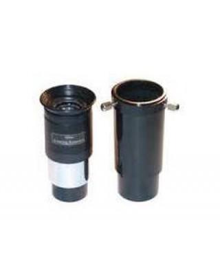 AO7800 -- Raddrizzatore d'Immagine per Newton 31,8mm