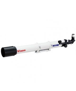 Tubo ottico rifrattore Vixen A70Lf