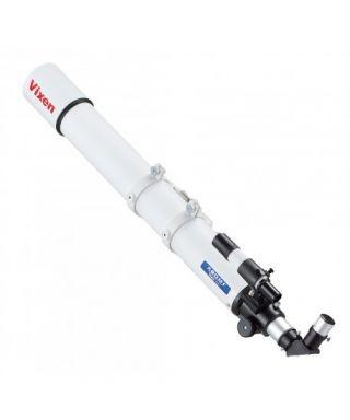 Tubo ottico rifrattore Vixen A80Mf
