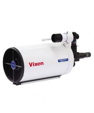 Tubo ottico riflettore Cassegrain modificato Vixen VMC200L