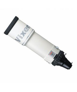 VX-26145 -- Astrografo Vixen VSD100 F/3.8
