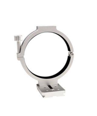 Anello di supporto per telecamere raffreddate ASI (diametro 86 mm)
