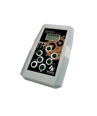 ACNSEL04 -- Seletek TARSIER controller