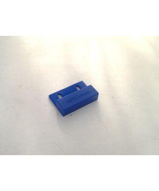 Magnete per interruttore di prossimità (senza contatto) -- ACASEL13