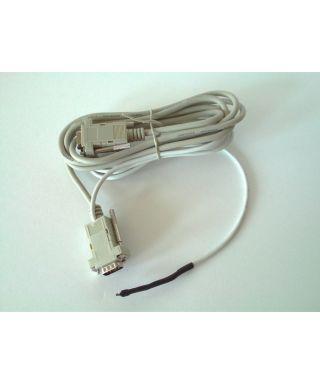 Sensore di temperatura esterno Armadillo / Platypus - motore -- ACASEL07