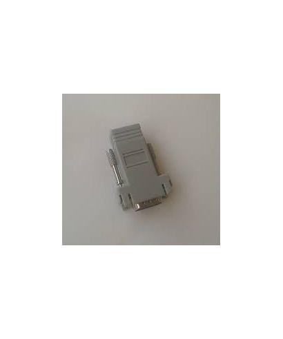 Adattatore DB9-RJ12 -- ACASEL05