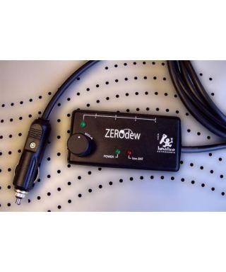 ZeroDew per presa accendisigari