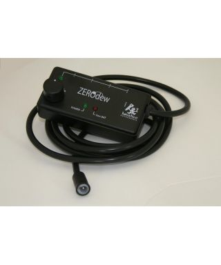 ACNZD03 -- ZeroDew per l'alimentazione