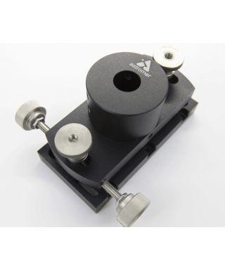 DuoScope Swivel Adattatore Lunatico per doppio telescopio -- CSODS01