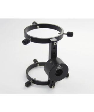 CSODS03 -- DuoScope Adattatore per doppio telescopio - ONE-T