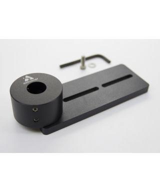 CSODS05 -- DuoScope Adattatore per doppio telescopio - ONE-C