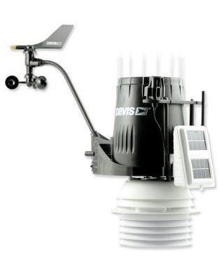 ISS Vantage Pro 2 wireless Gruppo Sensori/Solar AG