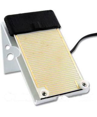 DW-6420 -- Sensore Bagnatura Fogliare