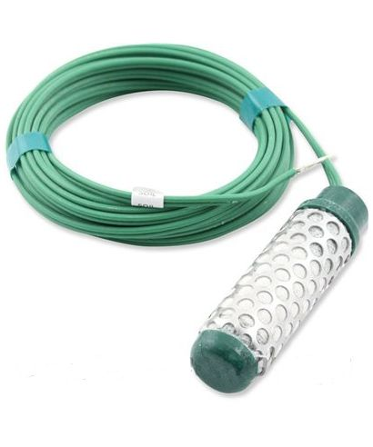 DW-6440 -- Sensore Umidità Terreno