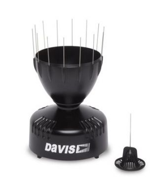 DW-6463M -- PLUVIOMETRO DAVIS AEROCONE