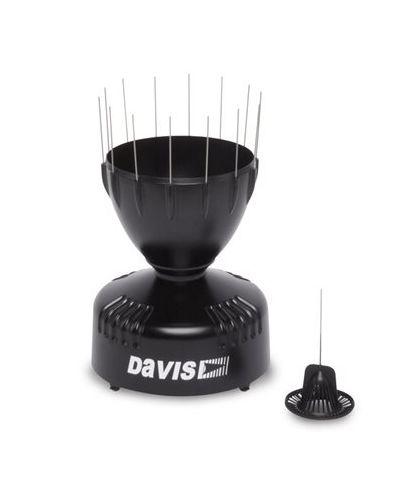 DW-6462 -- IMBUTO AEROCONE DAVIS