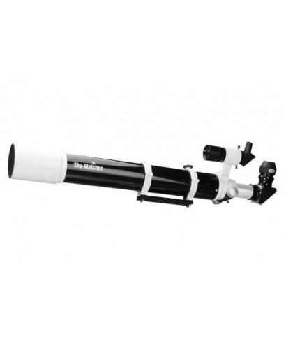 Tubo ottico rifrattore acromatico Evostar 102/1000 Sky-Watcher -- SKBK1021