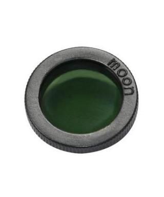 Filtro Lunare Verde 31,8mm -- AO7300
