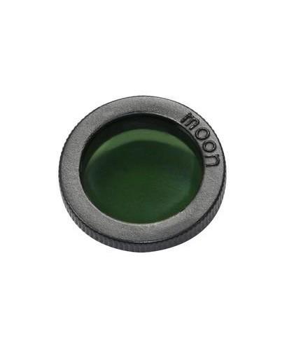 Filtro lunare -- AO7300