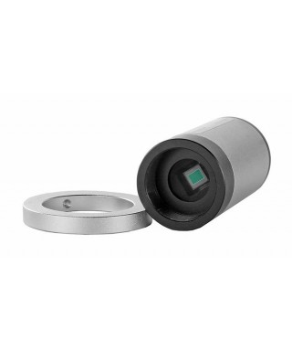 QHY5L-II-mono -- QHY Camera QHY5L-II-MONO