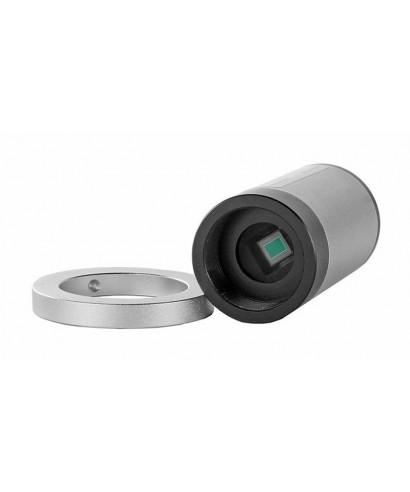 QHY5L-II-color -- QHY Camera QHY5L-II-COLOR