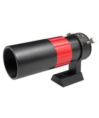 ZWO Telescopio Mini Guida -- ZWO-30F4