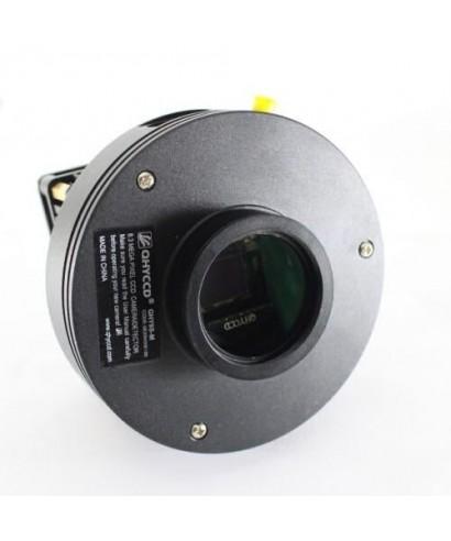 CCD QHY9 kaf8300 mono -- QHY9