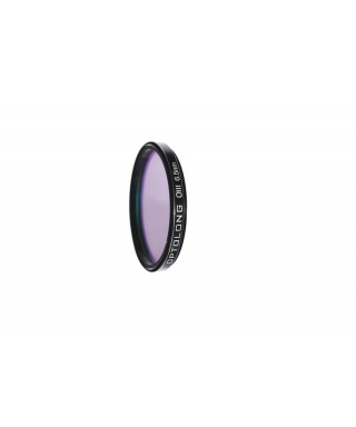 Optologn Filtro OIII 6,5nm 1,25""