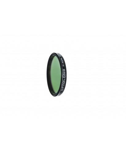 """Optolong Filtro H-alpha 7nm 1,25"""""""