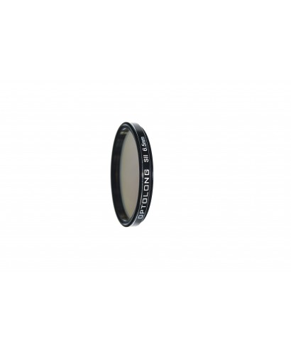 Optolong Filtro SII 6,5nm 2""