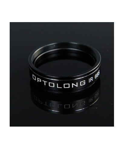 "Optolong Filtro IR Pass 685 nm 2"""