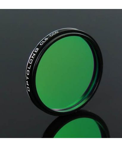 """CLSCCD-1 -- Optolong Filtro CLS CCD 1,25"""""""