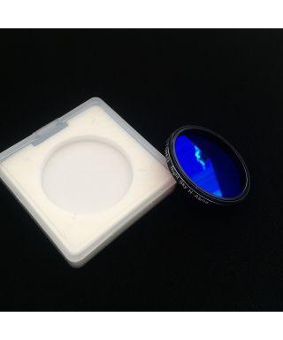 "Optolong Filtro Night Sky H-Alpha (IR Pass 630 nm) 2"""