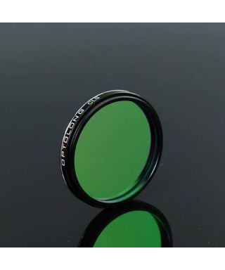 "CLS-2 -- Optolong Filtro CLS 2"""