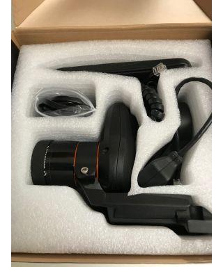 Starsense camera - Celestron