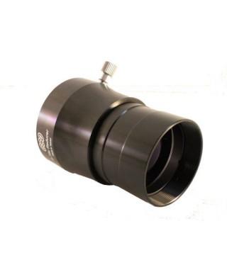 Riduttore di focale per RC -- GSOrcred