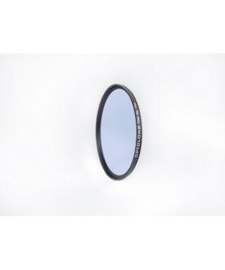 Optolong Filtro Clear Sky Filter 82mm