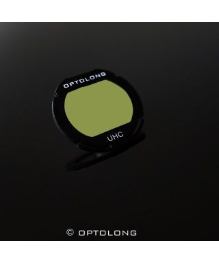 Optolong Clip Filter UHC per Canon EOS APS-C