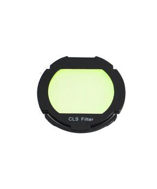 Optolong Filtro EOS Clip CLS per APS-C